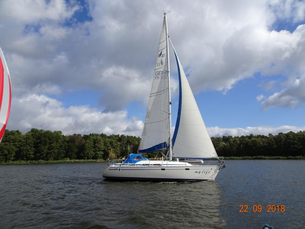 DSC02033