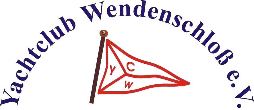 Yachtclub Wendenschloß e.V.